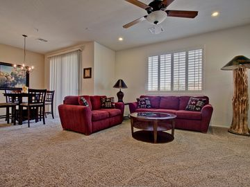 Apache Junction CONDO Rental Picture