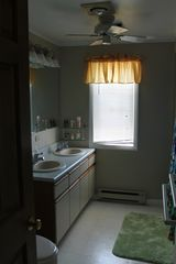Old Orchard Beach house photo - 1st full bath