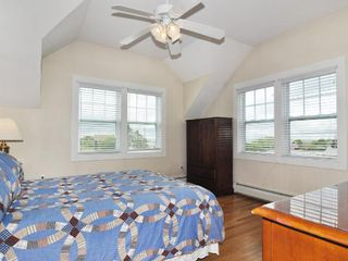 Corner Master - Amazing Views - Point Judith house vacation rental photo