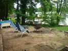 Lake Norman Apartment Rental Picture