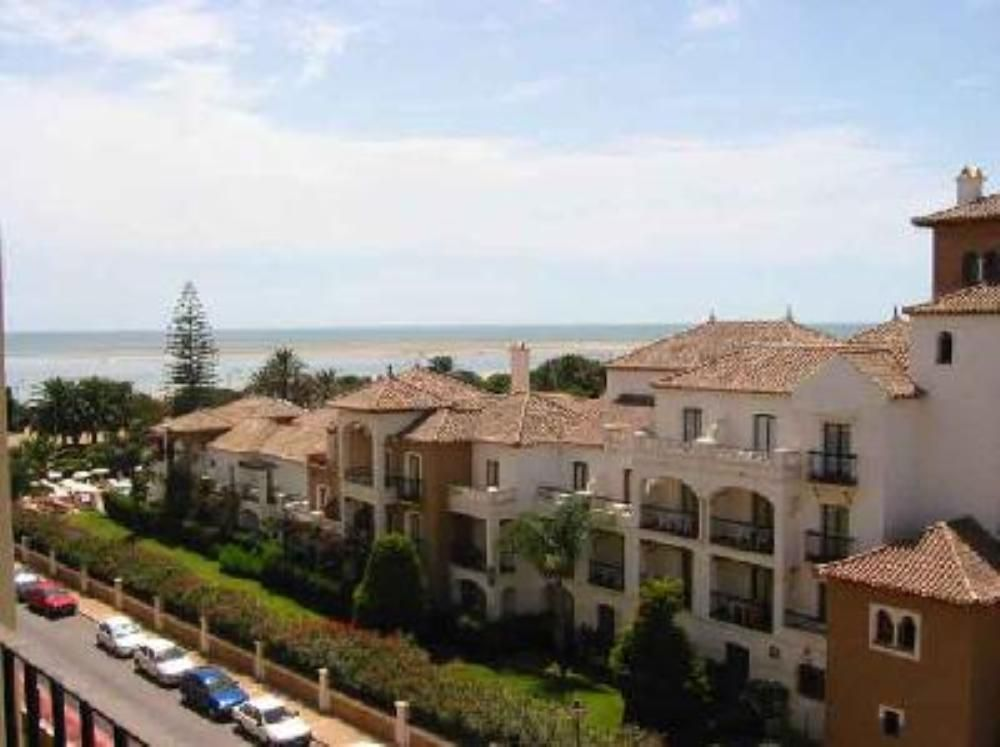 Playa de isla canela location de vacances appartement for Jardines isla canela