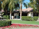 Rancho Mirage House Rental Picture