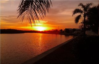 Tampa townhome photo - Welcome to Paradise , Bahia Beach