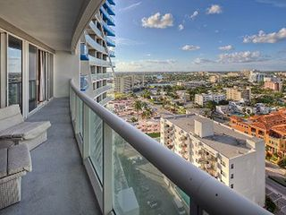 Fort Lauderdale hotel photo - .