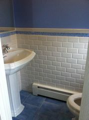 Hampton Bays house photo - .bathroom
