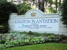 Kingston Plantation, Myrtle Beach, SC - Kingston Plantation condo vacation rental photo