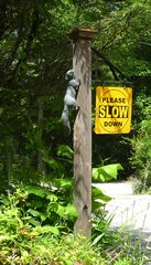 Swannanoa cabin photo - enjoy life in the slow lane at our cabin!