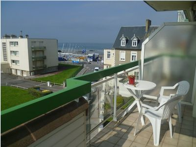 Luxury apartment, 60 square meters, great guest reviews