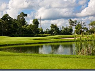 Punta Cana condo photo - Marvellous golf courses