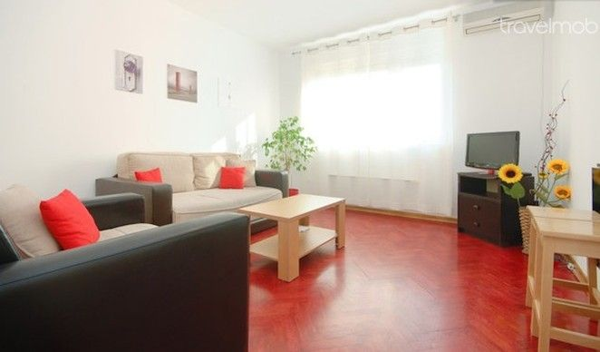 Holiday apartment 257639