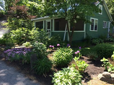 rentals ogunquit cottages owner rent for vacation maine in by byowner com