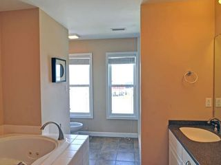 Surf City house photo - Same Bath