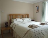 Broadstairs 4 Holiday home - perfect location opp beach, near town