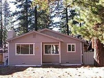 Sierra Tract house rental