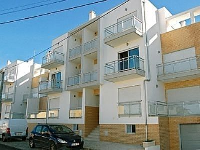 Holiday apartment 110269