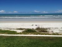 Direct Oceanfront 2/2 Great Rates and Reviews! No Driving Beach!