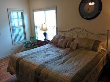 Branson West TOWNHOME Rental Picture
