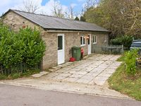 LITTLE LODGE 1, country holiday cottage in Bylaugh, Ref 12078