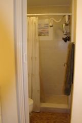 Ponte Vedra Beach condo photo - Custom shower