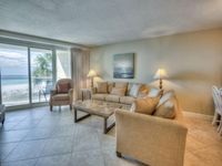 Sandestin Direct Beachfront Condo, Amenities Galore! Family Friendly!