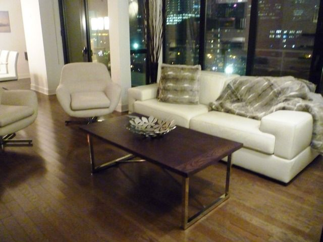 Check for Location appartement meuble montreal