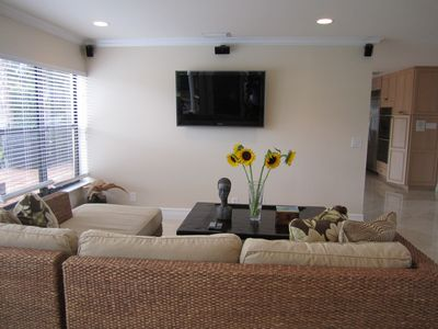 surround sound living room surround sound systems speakers design for modern living 15685