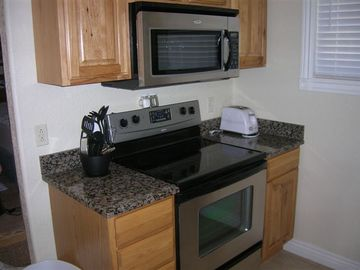 Branson West CONDO Rental Picture