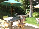 Ventura house vacation rental photo