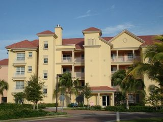 Fort Myers Beach condo rental - Newest Condominium's on Island