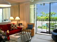 Gulf Place-100 Flip Flops to Beach-Exquisite Gulfview Cabana