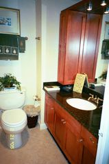 Clearwater Beach condo photo - Bathroom