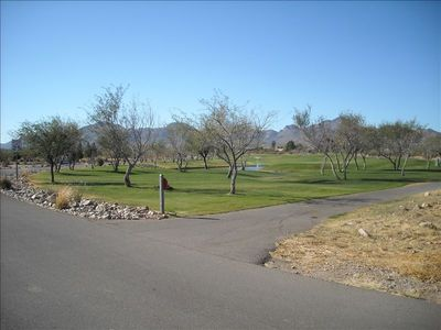 10 Golf Courses from 10-30 minute drive-