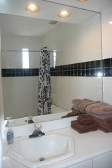 North Miami townhome photo - Bathroom 2