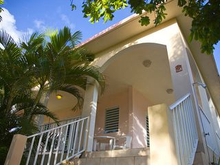 Vieques Island house photo - Welcome to Casa de Pepito