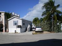 1 bedroom 1 bath on Long Key
