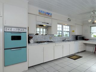 Anna Maria house photo - You will love the sreaned beachside lania