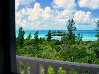 Gregory Town house photo - Gaulding Cay
