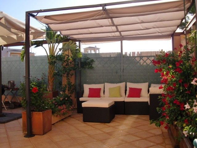 Luxury 2 bedroom apartment within the Golfs Millennium and Laguna in Vilamoura
