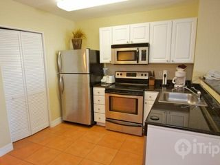 Madeira Beach condo photo