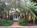 Lantana House Rental Picture