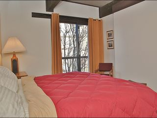 Steamboat Springs condo photo - Nice Linens