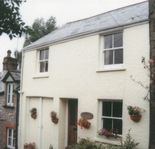 Charming 3 bed Exmoor Cottage Parracombe Great base for beach and moor