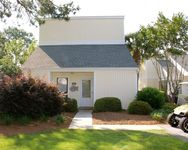 Welcome to the Family Fun House!!  Sandpiper Beach Retreat, Golf Cart Included!