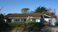 Sunny house in the heart of seaside village,Thorpeness,on Suffolk Heritage coast