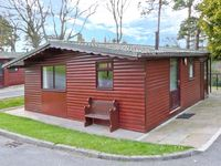 VIOLET LODGE, pet friendly in Saltburn-By-The-Sea, Ref 24297