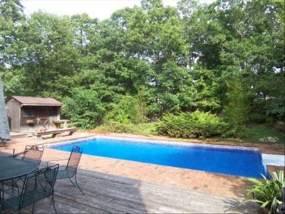 Clean 3 br east hampton house in clearwater vrbo for East hampton vacation rentals
