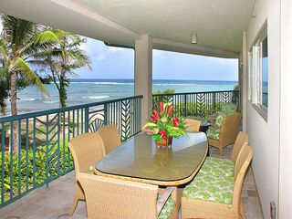 Kapaa condo photo - .