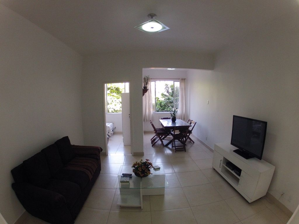 Copacabana post 6 vacation rentals 3 vrbo for 8 bedroom vacation homes