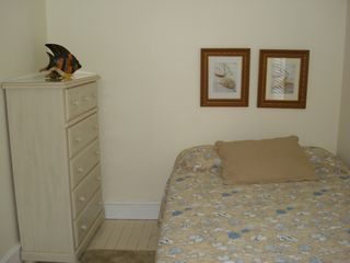 Wildwood house photo - Double Bedroom