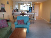 Needle Rush Point 22B Perdido Key Gulf Front Vacation Condo Rental - Meyer Vacation Rentals